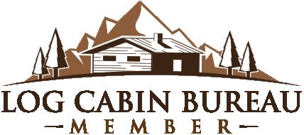 Log Cabin Bureau Member