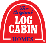 The Original Log Cabin Homes ltd
