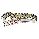 Pioneer Log Homes of British Columbia, Ltd.
