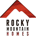 Rocky Mountain Homes