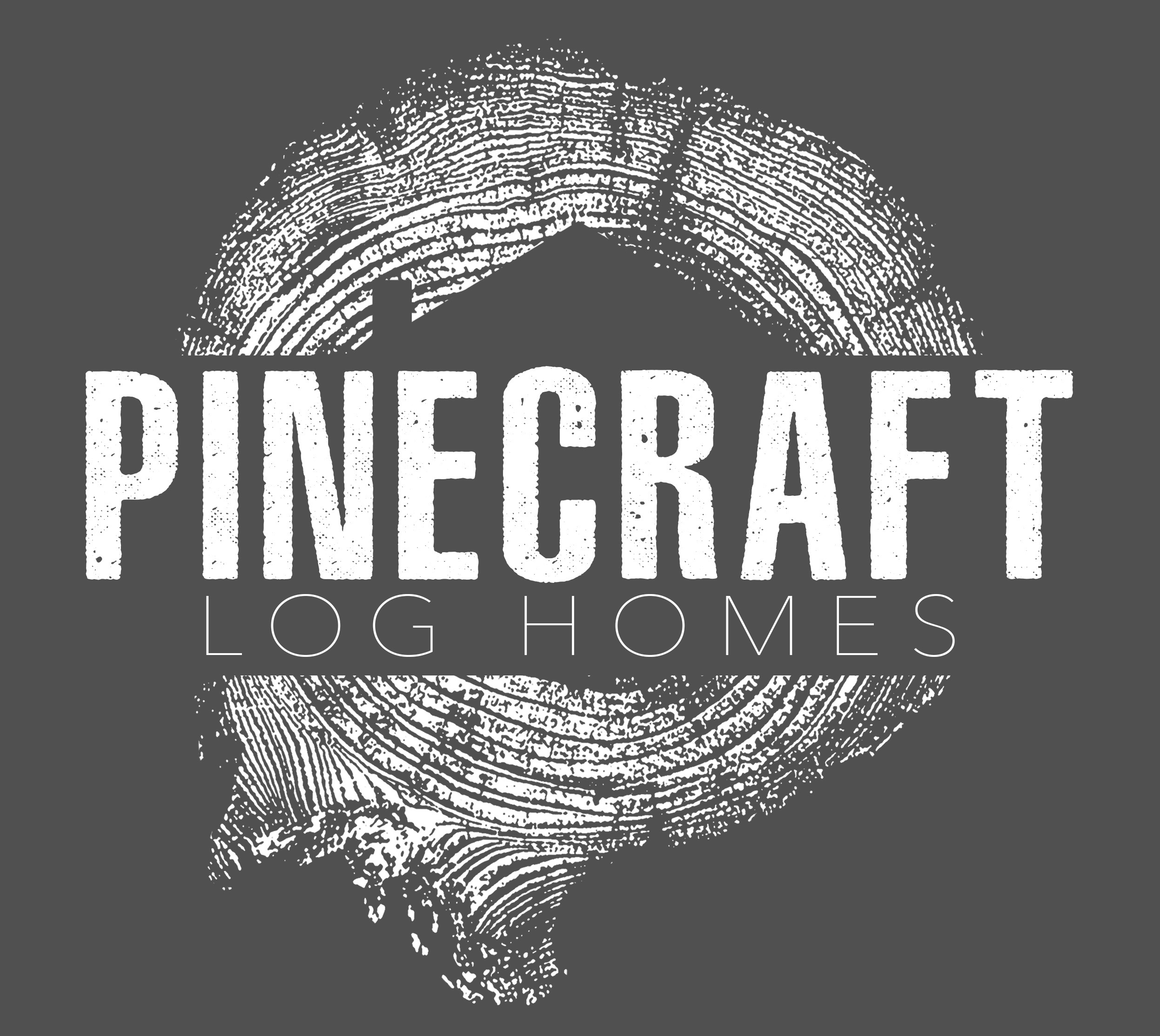 Pinecraft Log Homes